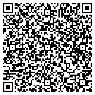 QR-код с контактной информацией организации ООО ЭЛИТ ТД