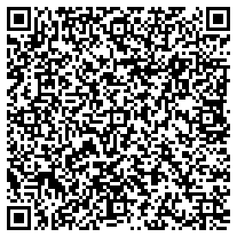 QR-код с контактной информацией организации СИБИРЬ-ОКНО