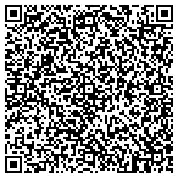 QR-код с контактной информацией организации КАНО ОПТОВО-РОЗНИЧНОЕ ТОВАРИЩЕСТВО