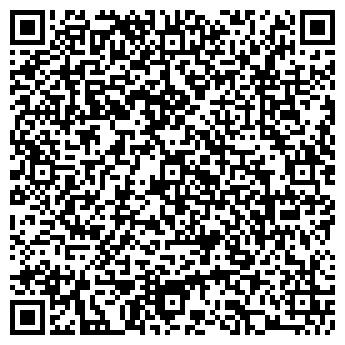 QR-код с контактной информацией организации СИБКОНТ