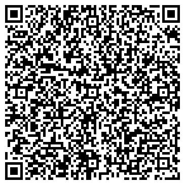"""QR-код с контактной информацией организации ООО Торгово-промышленная группа """"Пакeт"""""""