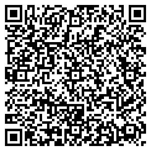 QR-код с контактной информацией организации Tetra Pak
