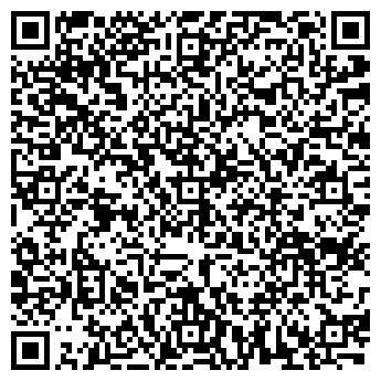 QR-код с контактной информацией организации ШИНОРЕМОНТНЫЙ ЗАВОД