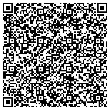 QR-код с контактной информацией организации ООО ЕНИСЕЙСКИЙ ЦЕЛЛЮЛОЗНО-БУМАЖНЫЙ КОМБИНАТ (Закрыто)
