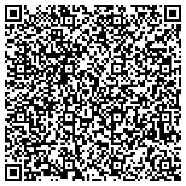QR-код с контактной информацией организации СОЮЗФАРМА АССОЦИАЦИЯ АПТЕЧНЫХ УЧРЕЖДЕНИЙ СПРАВОЧНАЯ