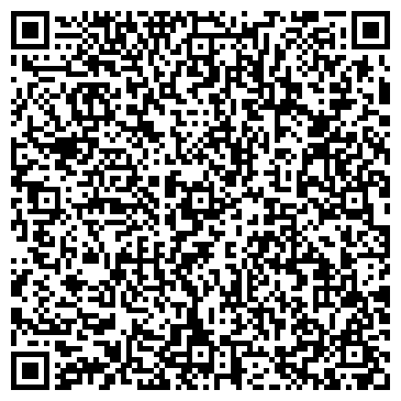 QR-код с контактной информацией организации ФАРМАЦЕВТИЧЕСКАЯ ФАБРИКА ГПП
