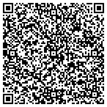 QR-код с контактной информацией организации ФАРМАЦИЯ КРАСНОЯРСКОЕ КРАЕВОЕ ТОРГОВО-ПРОИЗВОДСТВЕННОЕ, МП