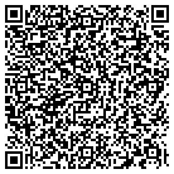 QR-код с контактной информацией организации ЦВЕТЫ ОТ НАТАЛЬИ
