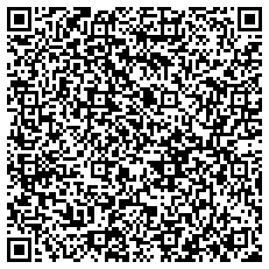 """QR-код с контактной информацией организации Группа компаний """"Sibglass Group"""""""