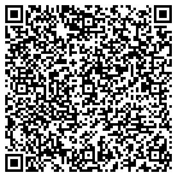 QR-код с контактной информацией организации КРАСПИЩЕПРОМ, ООО