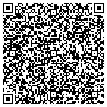 QR-код с контактной информацией организации КРАСНОМОСКОВСКИЙ ТД, ООО