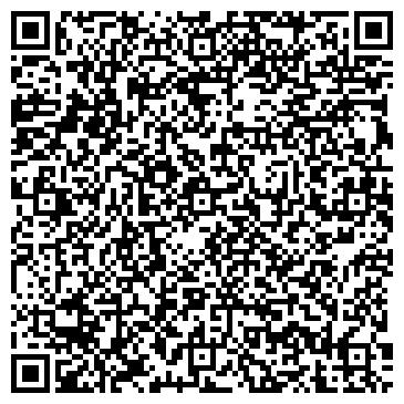 QR-код с контактной информацией организации КРАСНОЯРСКИЙ МАРГАРИНОВЫЙ ЗАВОД, ОАО