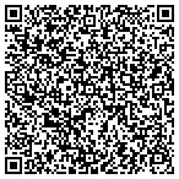 QR-код с контактной информацией организации КРАСНОЯРСКИЙ ТД ИМ. В.В.ЦИМИКА, ЗАО