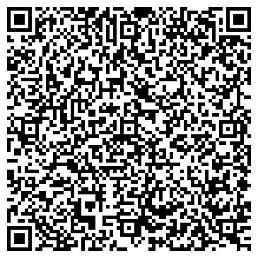 QR-код с контактной информацией организации КРАСНОЯРСККРАЙСНАБСБЫТ