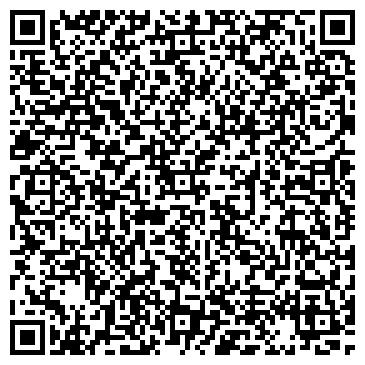 QR-код с контактной информацией организации КРАСНОЯРСЗЕРНОПРОДУКТ, ОАО