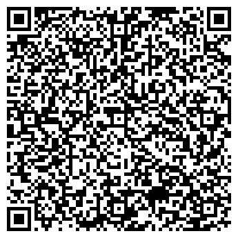QR-код с контактной информацией организации КОЛТЕКС, ООО