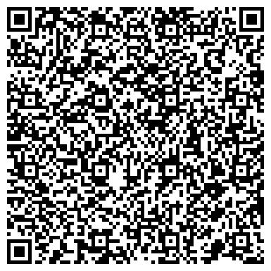 QR-код с контактной информацией организации ТОМСКИЙ СВИНОКОМПЛЕКС