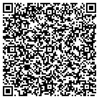 QR-код с контактной информацией организации ФРОЛОВ И КО
