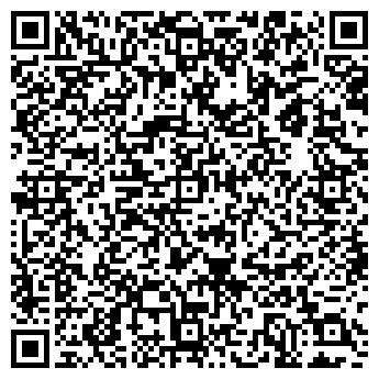 QR-код с контактной информацией организации СНАБСБЫТСЫРЬЕ, ГУП