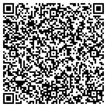 QR-код с контактной информацией организации ДЕЛСИ ГРУППА КОМПАНИЙ