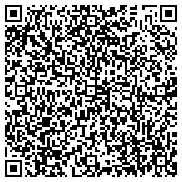 QR-код с контактной информацией организации КОМПАС ТОРГОВАЯ ФИРМА