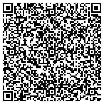 QR-код с контактной информацией организации НОРД-ТРЕЙД ТОРГОВАЯ ФИРМА