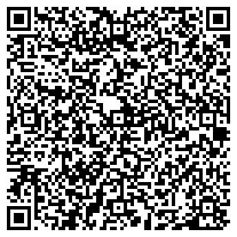 QR-код с контактной информацией организации ПРОДСЕРВИС ПКФ