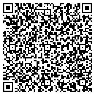 QR-код с контактной информацией организации РОШКЕ М. Л.