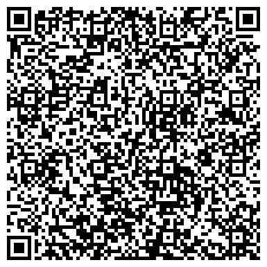 QR-код с контактной информацией организации РЫБПРОМ КРАЙПОТРЕБСОЮЗА ПРОИЗВОДСТВЕННО-ТОРГОВАЯ ФИРМА