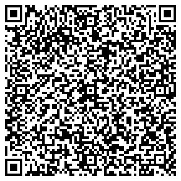 QR-код с контактной информацией организации СИБИРСКАЯ ОПТОВАЯ РЫБНАЯ ТОРГОВЛЯ