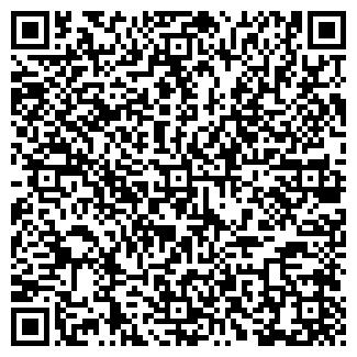 QR-код с контактной информацией организации АГРО-ВИТ