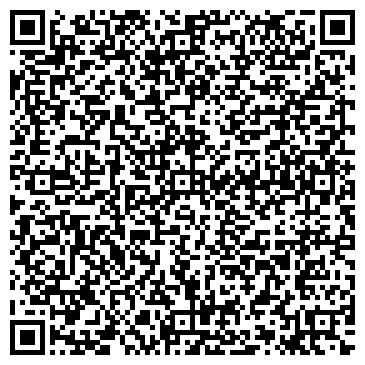 QR-код с контактной информацией организации КРАСНОЯРСКАГРОИНТЕР АССОЦИАЦИЯ