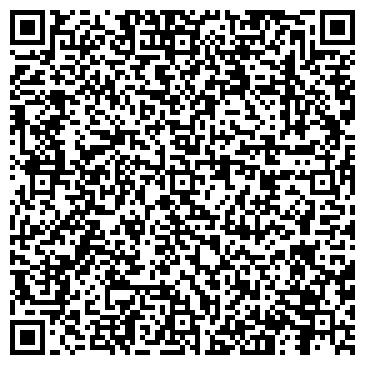 QR-код с контактной информацией организации КАРИС БАТКЕНСКИЙ ФИЛИАЛ