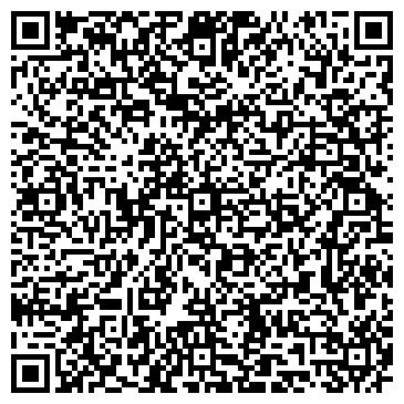 """QR-код с контактной информацией организации ОАО Компания """"Молоко"""""""
