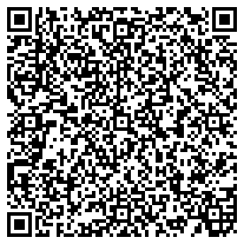 QR-код с контактной информацией организации ГОРМОЛЗАВОД № 1, ОАО