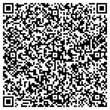 QR-код с контактной информацией организации МОЛ-КОМ ЕНИСЕЙ ТОРГОВАЯ ФИРМА