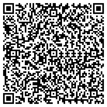 QR-код с контактной информацией организации ТОНУС-2, ОАО
