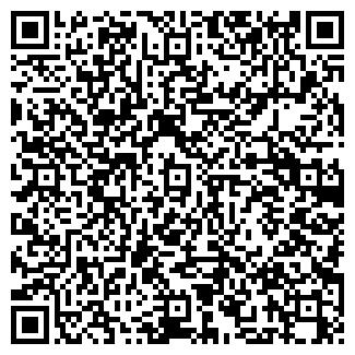 QR-код с контактной информацией организации ООО РУССКИЙ ХОЛОД