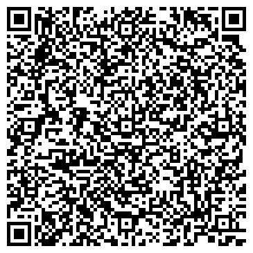 QR-код с контактной информацией организации ТОРГСЕРВИС ТОРГОВАЯ ФИРМА