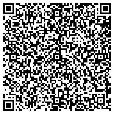 QR-код с контактной информацией организации КРАСКОН КОНДИТЕРСКО-МАКАРОННАЯ ФАБРИКА