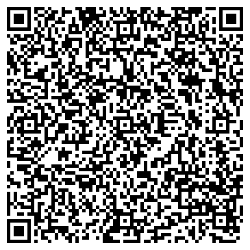 QR-код с контактной информацией организации КРАСНАЯ ЗВЕЗДА КРАСНОЯРСКИЙ ФИЛИАЛ