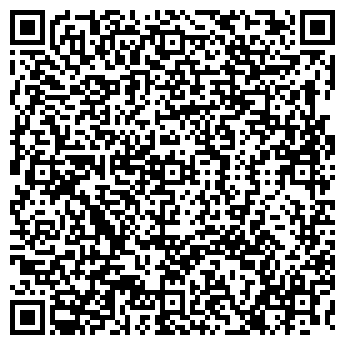 QR-код с контактной информацией организации ПАВЛЕНКОВ С. В.