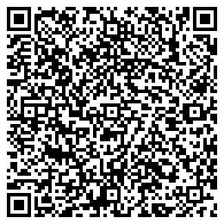 QR-код с контактной информацией организации ООО СЛАДКИЙ МИР