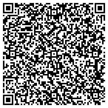 QR-код с контактной информацией организации УНИВЕРСАЛ-ПРОДУКТ ТОРГОВАЯ ФИРМА