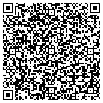 QR-код с контактной информацией организации ВИВИАР ТОРГОВЫЙ ДОМ