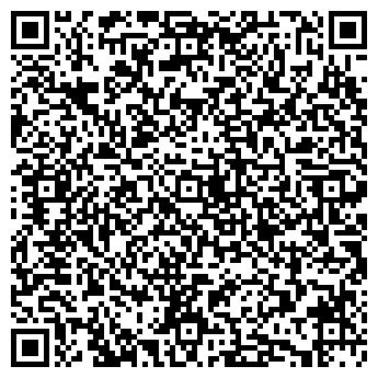 QR-код с контактной информацией организации ЕНИСЕЙТОРГФЛОТ ДОЧЕРНЕЕ