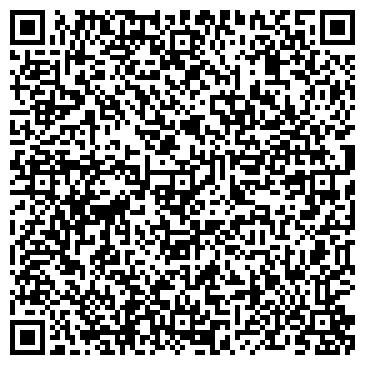 QR-код с контактной информацией организации ЗОЛОТАЯ ОСЕНЬ ТОРГОВАЯ ФИРМА