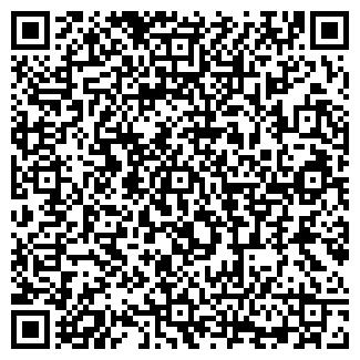 QR-код с контактной информацией организации ИМПУЛЬС ТОРГОВОЕ ПРЕДПРИЯТИЕ