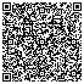 QR-код с контактной информацией организации МАГАЗИН ЖЕМЧУЖИНА № 22