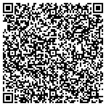 QR-код с контактной информацией организации ОТДЕЛ РОЗНИЧНОЙ ТОРГОВЛИ